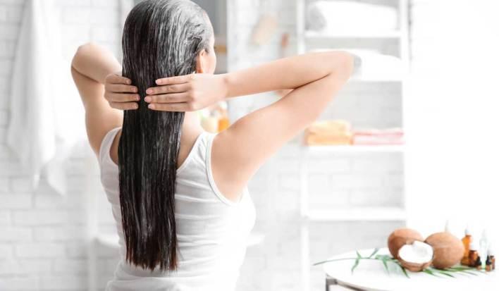 العناية بالشعر - بلسم الشعر