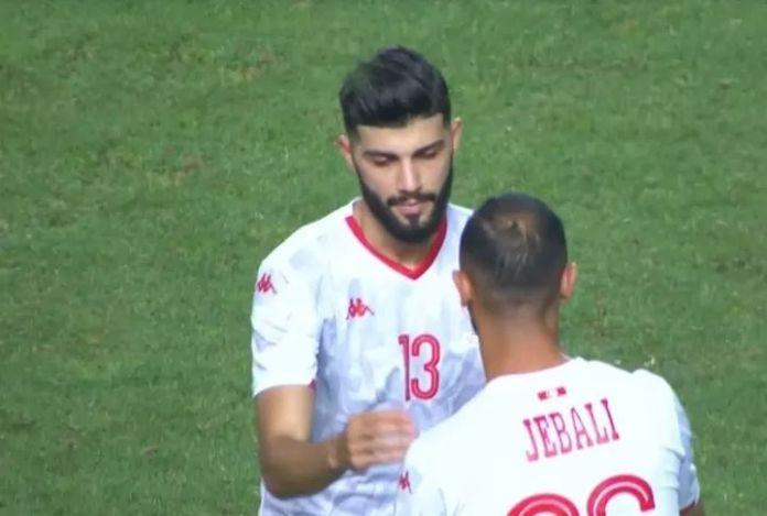 Ferjani Sassi (2)
