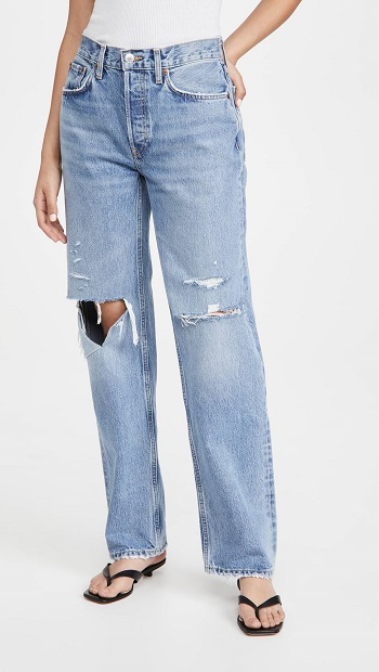 ripped jeans (3)