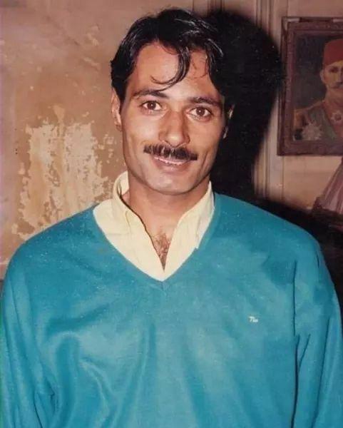 Abdullah Mahmoud (2)