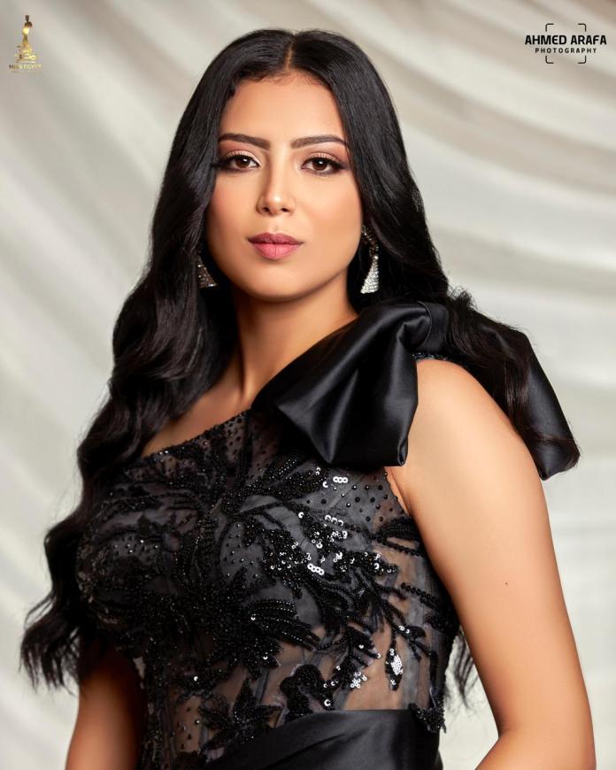 Miss Egypt (3)