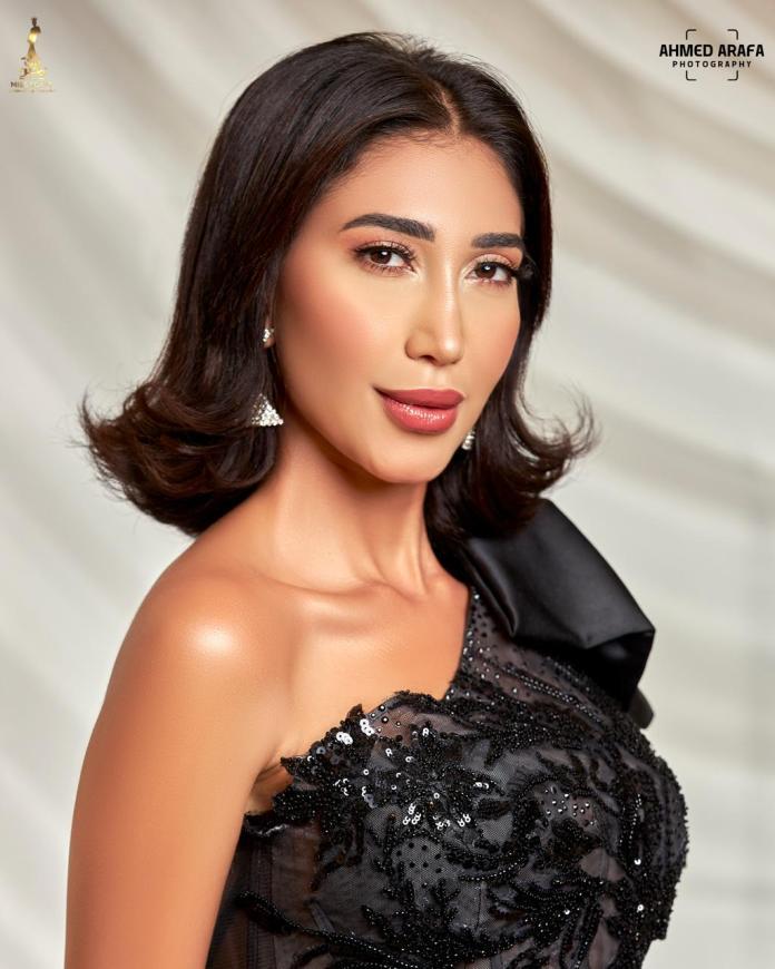 Miss Egypt (16)