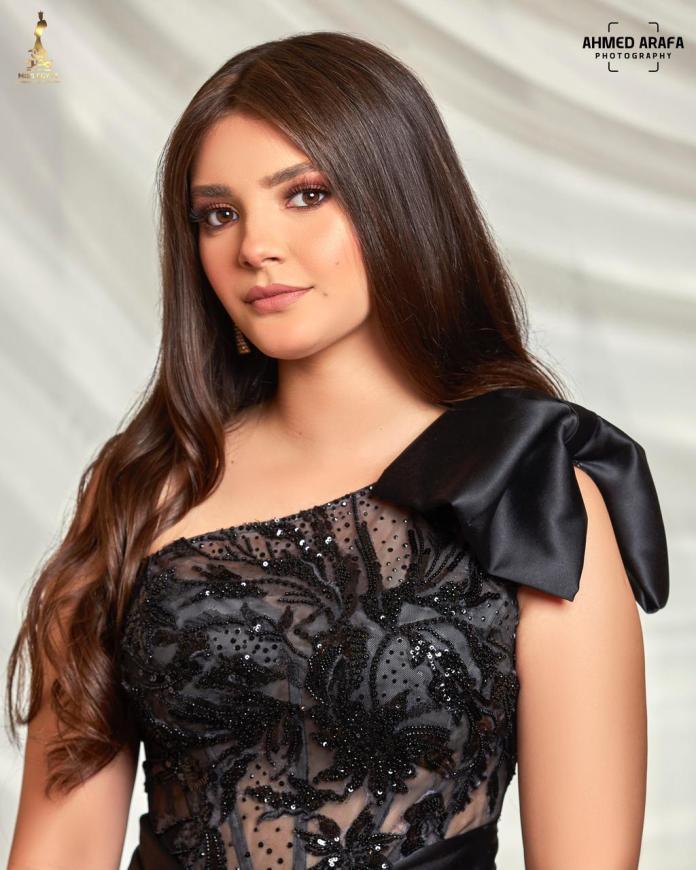 Miss Egypt (6)