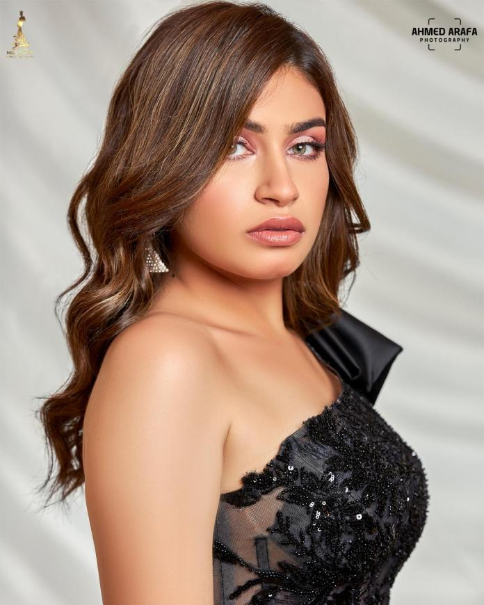 Miss Egypt for Tourism and Environment (10)