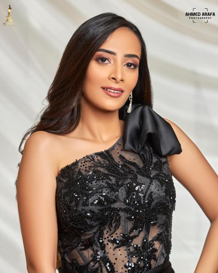 Miss Egypt (5)