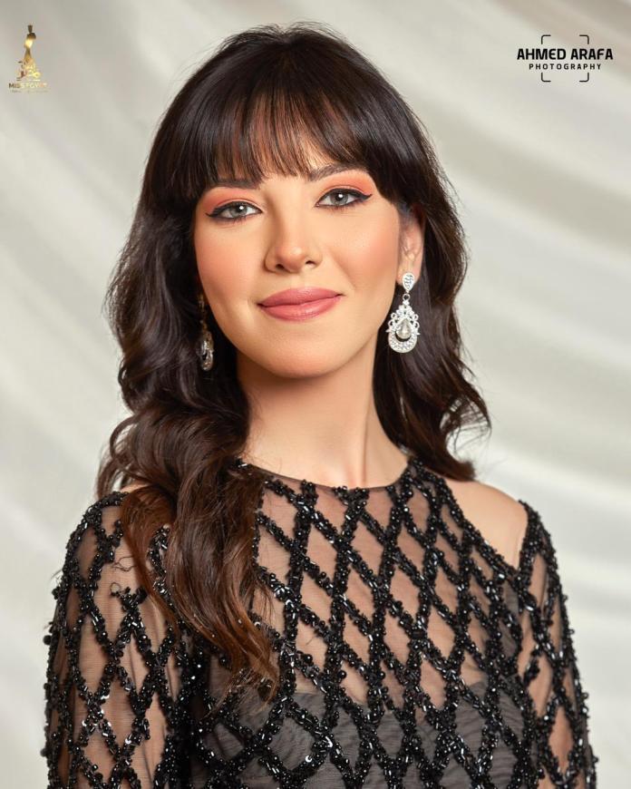 Miss Egypt (7)