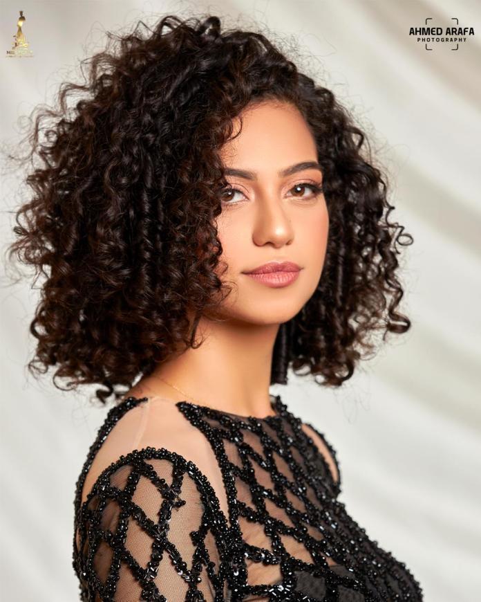 Miss Egypt (15)
