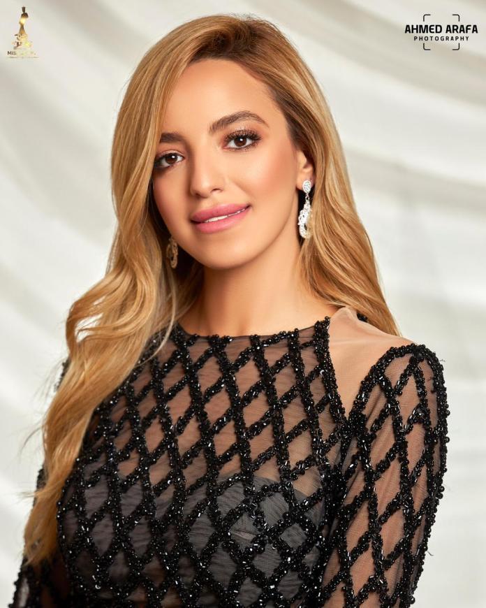 Miss Egypt (4)