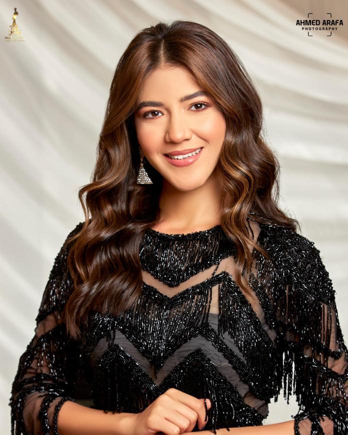 Miss Egypt (11)