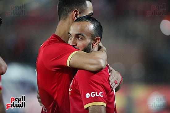 Al-Ahly-Al-Ahly-Bank-Al-Ahly match (1)