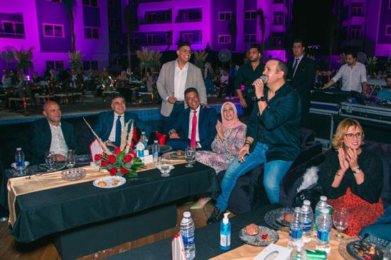 شركة الصفوة للتطوير العمراني SUD (1)