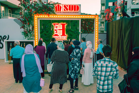 شركة الصفوة للتطوير العمراني SUD (14)
