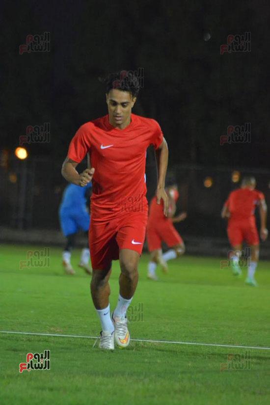 Mustafa Al-Badri