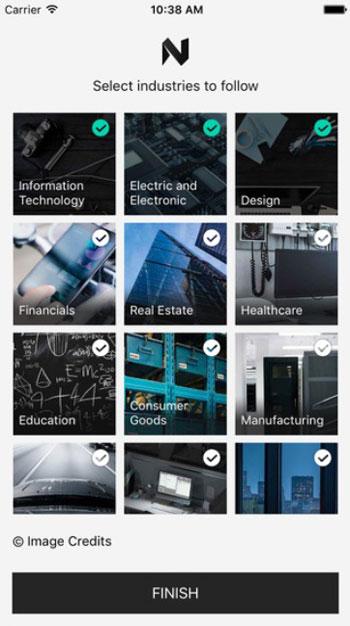 تطبيقات مايكروسوفت ، تطبيقات  iOS، ابل ، اى فون ، اي فون ، ايفون (1)