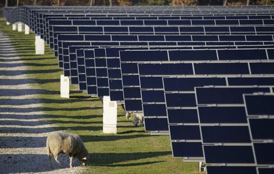 طاقة شمسية، توليد طاقة شمسية، توفير طاقة شمسية، محطات طاقة شمسية، أكبر دول منتجة للطاقة الشمسية، استخدامات طاقة شمسية (1)