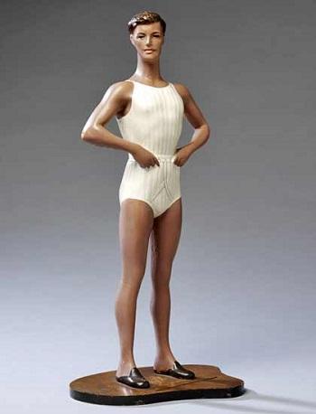 42016131638164underwear history %288%29 بالصور مراحل تطور الملابس الداخليه الحريمي