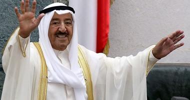 الحكومة الكويتية تقدم استقالتها لأمير البلاد