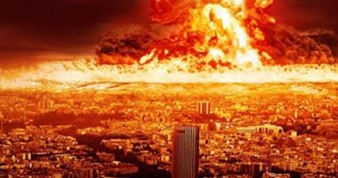 خبير سابق بالدفاع البريطانية: غداً ليس نهاية العالم ولن يصطدم كوكب بالأرض