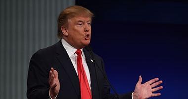 أحمد عكاشة: اندفاع ترامب سيعقبه حكمة التمهل والقرارات الصائبة