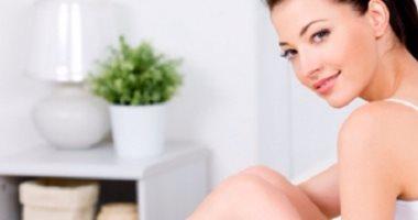 6 نصائح فى روشتة يومية عشان تحافظى على بشرتك فى الشتاء