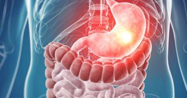 أعضاء بجسم الإنسان يمكن أن يعيش بدونها.. أهمها المعدة