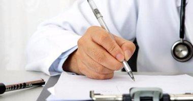 باب النجار مخلع.. أمراض نفسية وعضوية يصاب بها الأطباء بسبب مهنتهم