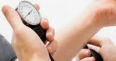 تعرف على السبب وراء الإصابة بضغط الدم المرتفع