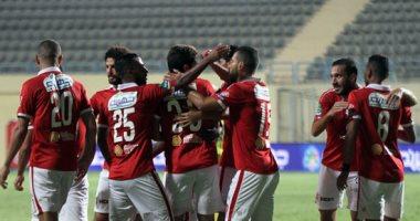 أقدم 10 أندية فى مصر اليوم السابع