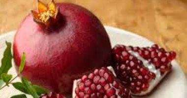 نظف قلبك بالثوم والرمان.. قائمة أطعمة تنقح شرايين القلب