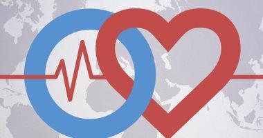 دراسة نيوزلندية: أمراض القلب تزيد مع احتفالات رأس السنة