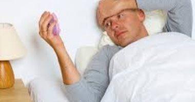 4 مخاطر تهدد الجسم بسبب عدم انتظام النوم.. تعرف عليها