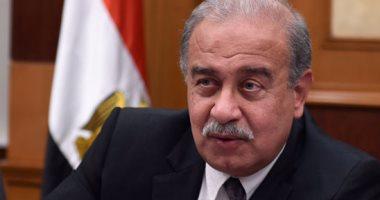 رئيس الوزراء: إعفاء الدواجن المستوردة من الجمارك مرتبط بتحرير سعر الصرف