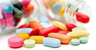 إدارة الغذاء والدواء الأمريكية: أدوية الحموضة ترفع خطر عدوى الأمعاء الخطيرة