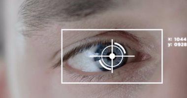 علماء أمريكيون يتوصلون للخلية المسئولة عن قصر النظر فى شبكية العين