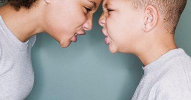 """""""ديلى ميل"""": الابن البكر أكثر عرضة للإصابة بارتفاع ضغط الدم والسمنة"""