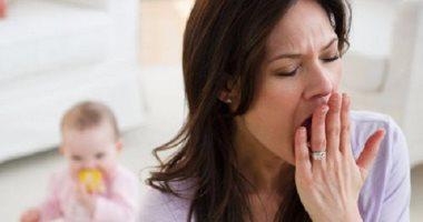 أضرار السهر وقلة النوم على صحة الجسم