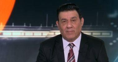 تعرف على تردد قناة بيراميدز قبل انطلاقها الرسمى اليوم السابع
