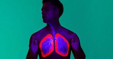التهاب الشعب الهوائية.. أعراضه وأسبابه وطرق العلاج
