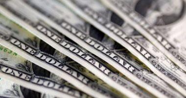 الدولار يسجل 17.73 جنيه فى تعاملات الخميس