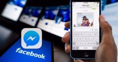فيس بوك يجرى تغييرات بالموضوعات الأكثر رواجا واتهامات للموقع بالتلاعب
