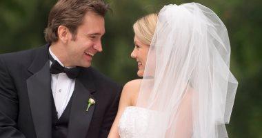 اعرف شروط إتمام عقد الزواج المصرى من أجنبية والعكس اليوم السابع