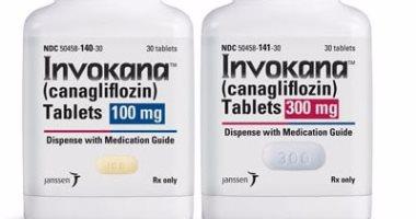 """تقرير لــ""""FDA"""" يؤكد وجود آثار جانبية لعقار كاناجليفلوزين لمرضى السكر"""