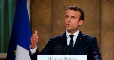 فرنسا تعتزم ضخ استثمارات قيمتها مليار يورو فى نيجيريا