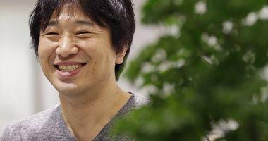 """تعرف على قصة مبتكر """"الإيموشن"""" اليابانى صاحب الفضل فى تغيير طريقة التواصل"""