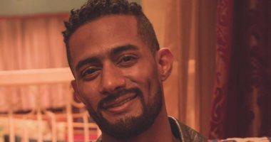 فيديو محمد رمضان يهاجم رئيس قناة Mbc مصر شخص كاذب اليوم