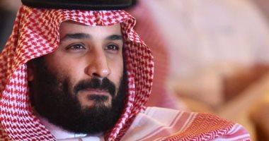 متوسطة ضرية للبنين Sur Twitter لك ياسلمان نجدد البيعة و الولاء