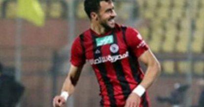 اخر اخبار صفقات النادي الاهلى الصيفية مايو / ايار 2018 ضم اللاعب احمد علاء للاهلي رسمياً