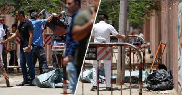 نتيجة بحث الصور عن تورط دار أيتام غير مرخصة في مقتل أطفال المريوطية