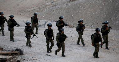 القوات الإسرائيلية تهدم عدداً من المنازل في القدس والضفة الغربية