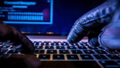 تقرير: فشل الجامعات البريطانية فى التصدى للهجمات الإلكترونية